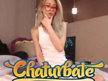 Everything You Wanted to Know about Chaturbate